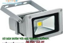 Đèn LED hắt pha 20w một mắt (Trắng, Vàng)
