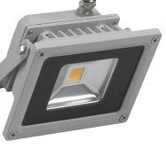 Đèn LED hắt pha 50w một mắt (Trắng, vàng)