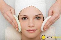 Cách dưỡng da mặt tự nhiên, an toàn hiệu quả