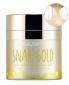 snail-gold-thai-lan