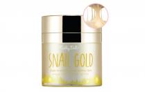 Kem Ốc Sên Snail Gold, Nuôi dưỡng, phục hồi, dưỡng da tự nhiên
