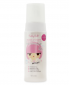 cathy-doll-bubble-mousse-cleanser