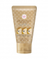 cathy-doll-sweet-dream-gold-spalsh-essence
