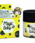 cathy-doll-magic-baby-3-in-1-cream