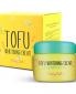 tofu-whitening-cream-50-g-cathy-doll