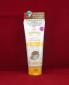 cathy-doll-suntection-sun-white-serum-cream