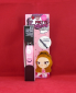 cathy-doll-pretty-volume-mascara
