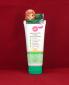 cathy-doll-acne-solution-serum-foam-cleanser