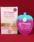 so-happy-berry-yogurt-peeling-gel