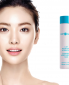 sua-rua-mat-phytoceane-cleansing-moisturizing-milk-cao-cap