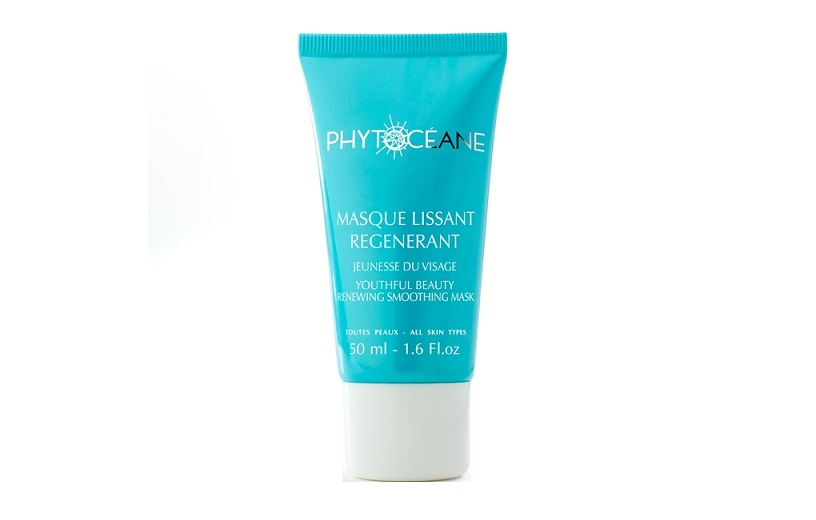 Mặt nạ Phytoceane Youthful Beauty Renewing Smoothing Mask, dưỡng ẩm da