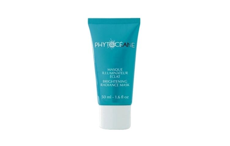 Mặt nạ Phytoceane Brightening Radiance Mask, ngăn ngừa đốm đen da mặt