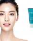 phytoceane-brightening-radiance-mask