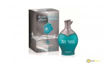 Nước hoa Nam Rose Noire Absolue Men, cao cấp chính hãng của Pháp