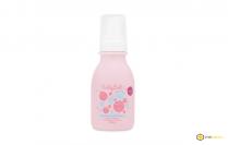 Sữa tắm bong bóng Cathy Doll, Skin Meal Bubble Mousse Body Cleanser, ưa chuộng giá rẻ