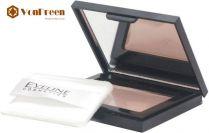 Phấn trang điểm Eveline Beauty Line,  che khuyết điểm, làm mềm mịn da cho làn da căng mịn