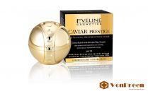 Kem dưỡng da ban ngày Caviar Prestige 45+, dưỡng ẩm, mờ nếp nhăn, phục hồi da căng mịn