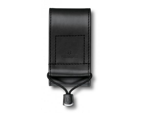 Bao da dụng cụ đa năng Victorinox 4.0481.3 màu đen