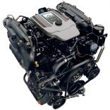 Động cơ thủy Mercruiser 5.0L