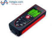 Thước đo bằng laser Leica DistoTM D2