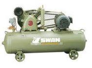 Máy nén khí Piston SWAN SWP 307