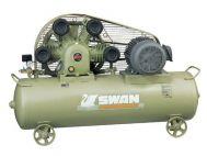Máy nén khí piston Swan SWP-415