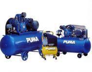 Máy nén khí Puma PK-150300
