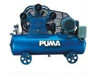 Máy nén khí Puma PK-20100 (2HP)