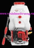 Bình phun thuốc trừ sâu EG-708