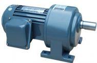 Mô tơ giảm tốc 2Hp Dolin DL SH12 1.5 30AB