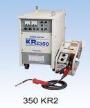 Máy hàn CO2 PANASONIC KR-350