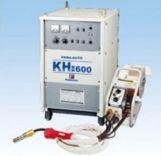 Máy hàn MAG/CO2 Thyristor PANASONIC YD-600KH2
