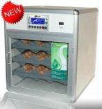 Máy ấp trứng điều áp 4D CPCOM miniLED300