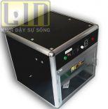 Máy ấp trứng LIN-500