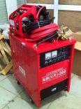 Máy hàn bán tự động Thyristor CTM NBKR-500
