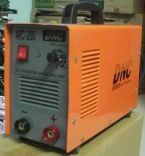 Máy hàn inverter DNC ARC-200