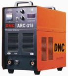 Máy hàn Inverter DNC ARC-315