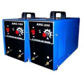 Máy hàn một chiều ARC-400L - Inverter
