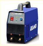Máy hàn điện Riland ARC-200