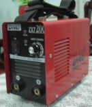 Máy hàn inverter DNC ZX7-200