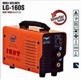 Máy hàn que điện tử LEGI LG-160S