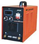 Jasic (DC) ARC-250