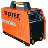 Máy hàn điện tử BTEC MMA-250M (xác lớn)