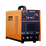 Máy hàn 3 chức năng (cắt plasma, hàn TIG, hàn hồ quang tay MMA) JASIC CT416