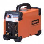 Máy hàn điện tử FUMAK FM-200