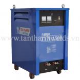 Trạm hàn 6 mỏ Tân Thành TTR-1500