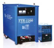 Trạm hàn que 6 mỏ Tân Thành TTR-1200