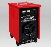 Máy hàn Mealer ZXE1-500 AC/DC