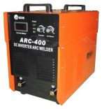 Edon ARC-400