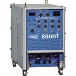 Máy hàn Tig/MMA DC Inverter Autowel có xung Nice-600DT